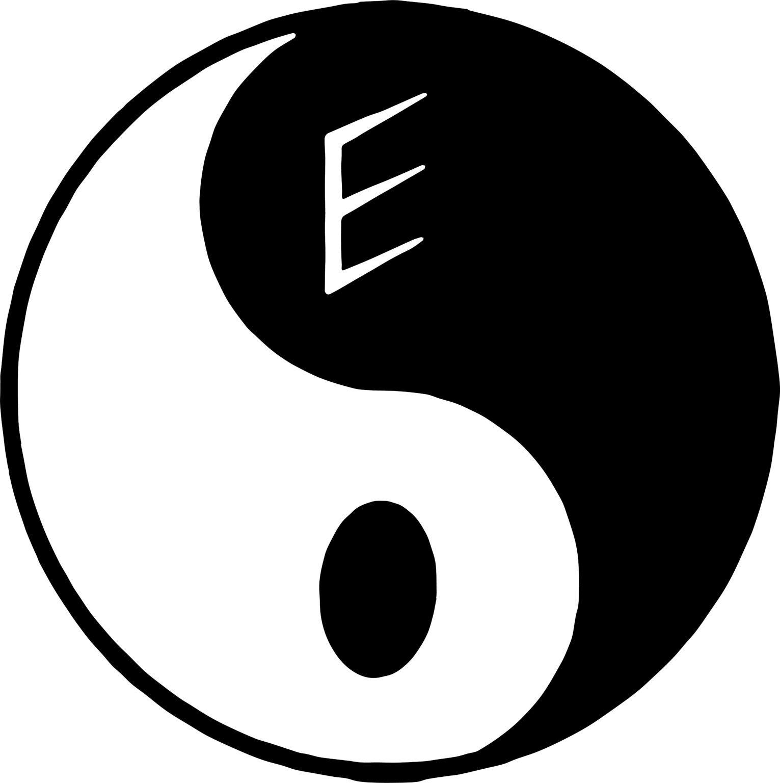 eso_logo