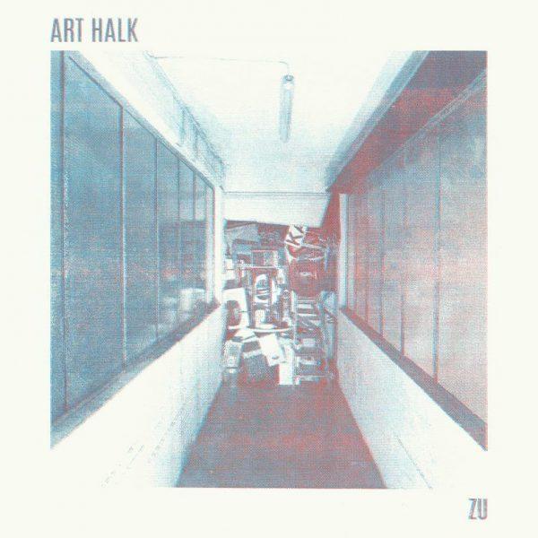 Art-Halk-Cover-Matt1-2
