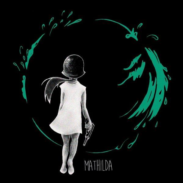 llyphon-mathilda-cover-original